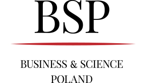Business & Science Poland