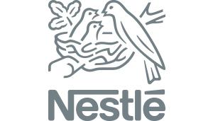 Nestlé Polska S.A.